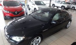 BMW 640d Gran Coupe xD Sport Edition 313KM